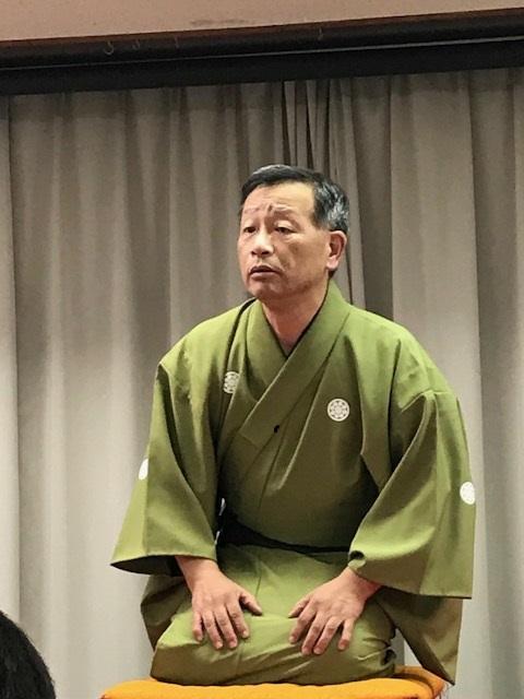 「おせつ徳三郎」の感想