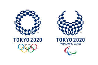 東京2020まで
