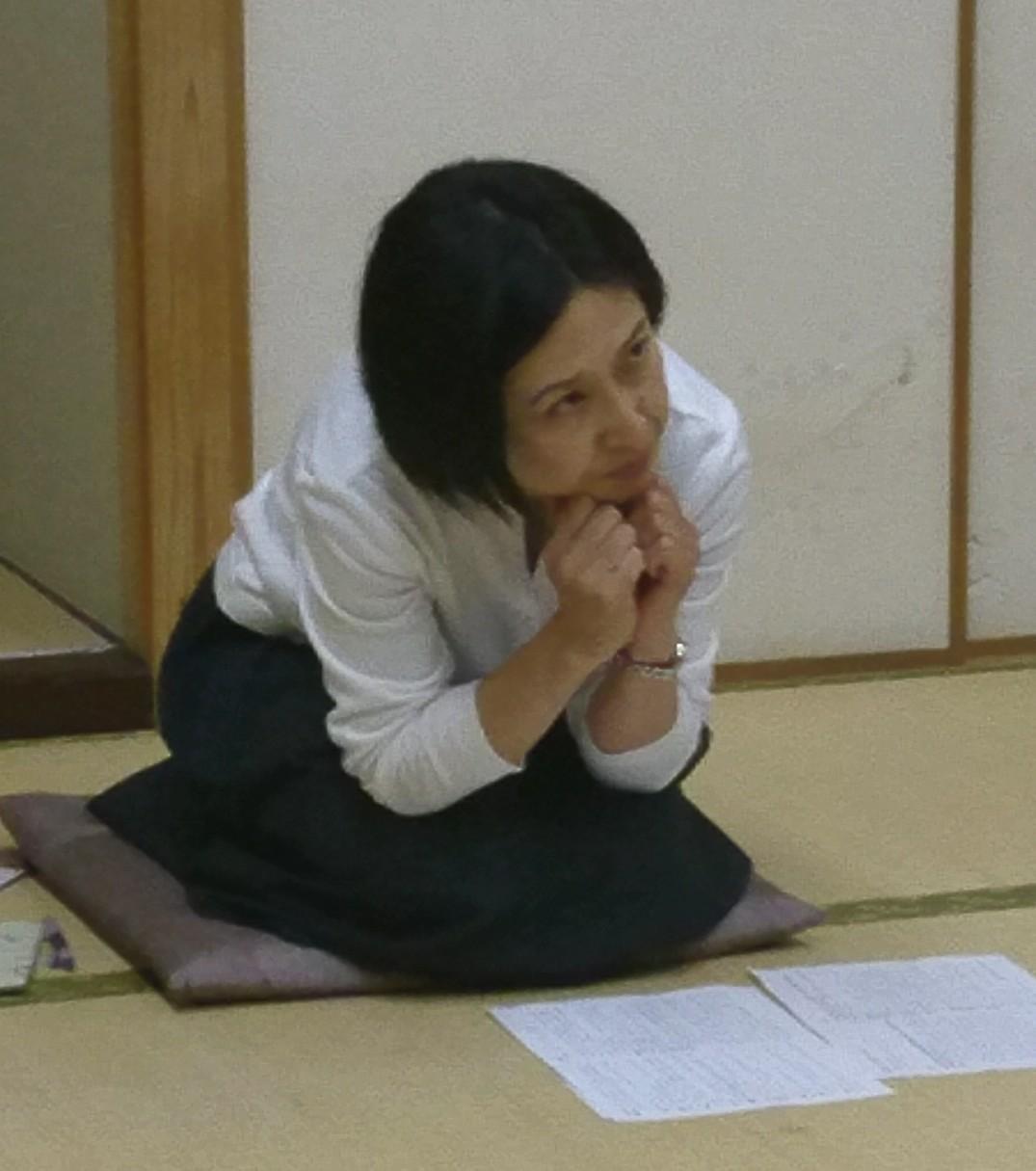 夢学さん「桃太郎」