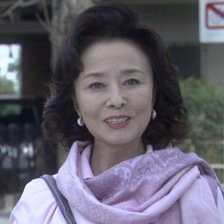 星由里子さんの訃報