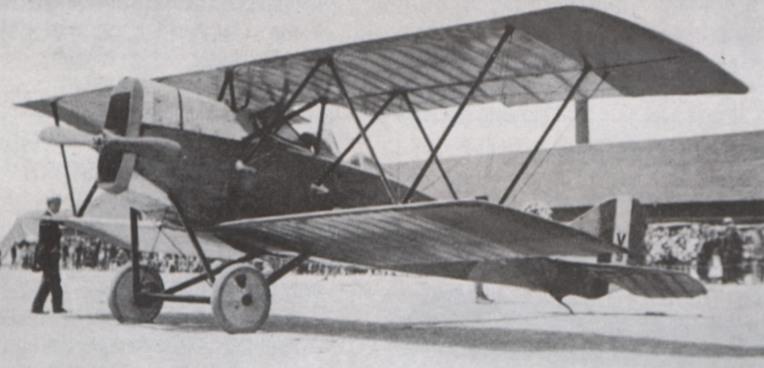 1920年5月31日