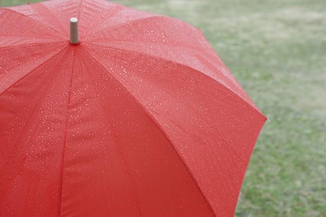 「梅雨」の由来