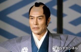 加藤剛さんの訃報