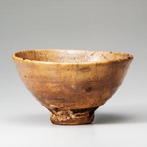 落語「井戸の茶碗」