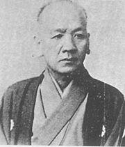 三遊亭圓朝門下の名人たち: 乱志&流三の落語徘徊