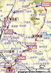 Kasama_map