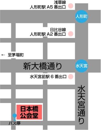 Map_20191122122701