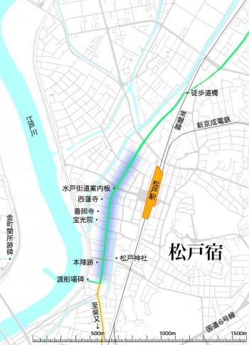 Map_20191202095001