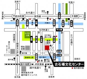 Map_20191220085501