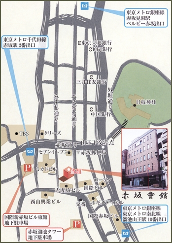 Map_20200105174201