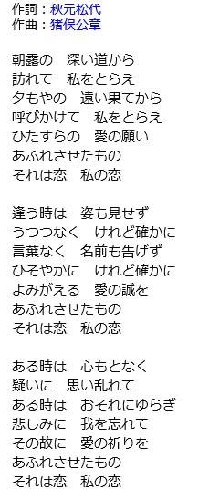 Photo_20191126115401