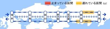 Routemap_ja